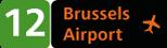 Film B12 Airport