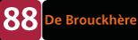 Film B88 De Brouckhère