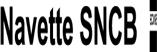 Film papier Nav-SNCB