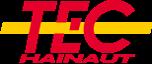 Logo TEC Ht