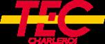 Logo TEC Ch